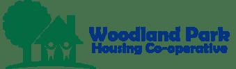 Woodland Park Housing Co-operative