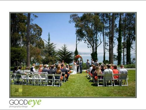 Wedding Venue Discount