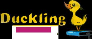 Duckling Publishing Books
