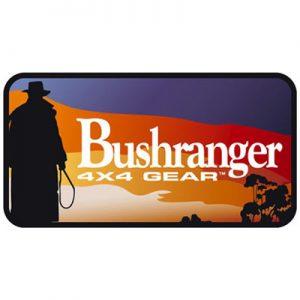 Bushranger-logo-sq