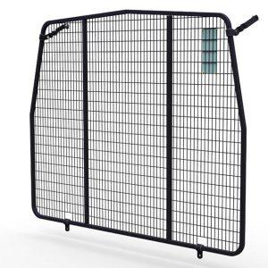 Milford – Mesh Cargo Barrier