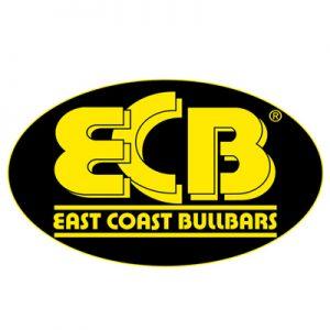 ECB-east-coast-Bullbars
