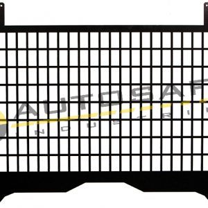 Window Protection Panels