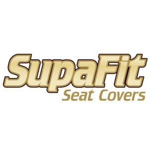 supafit-logo-sq