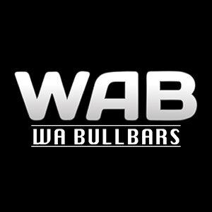 WAB-WA-Bullbars