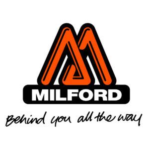 milford-logo-sq