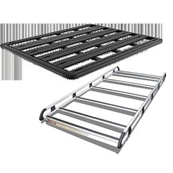 roof-rack