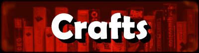 Button: Crafts