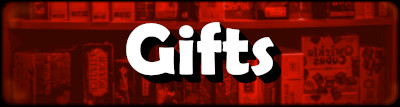 Button: Gifts