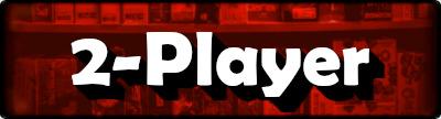2-Player
