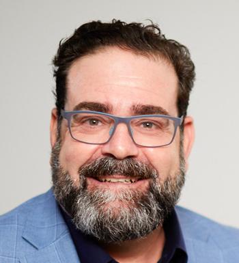Karim Nejaim