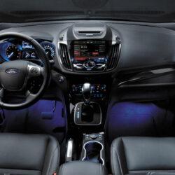 2015-ford-escape-dashboard-carbuzz-471605
