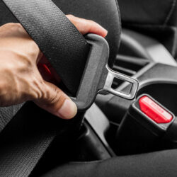 Seatbelts-a-guide-to-safely-resetting-and-recalibrating