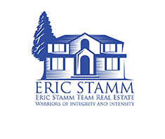 ERIC STAMM TEAM REAL ESTATE