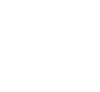 ERIC STAMM TEAM REAL ESTATE