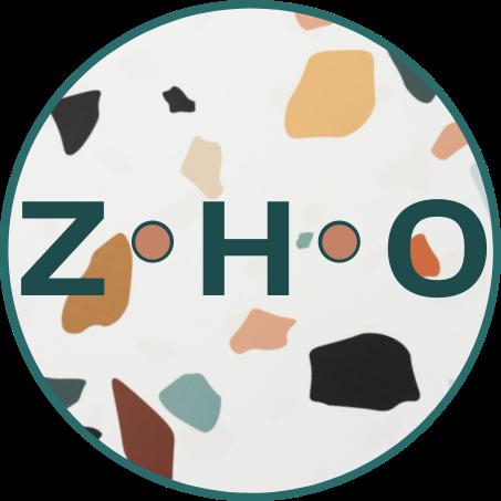 Zen Home Organizing