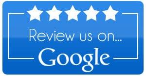 Review us on Google - AC Dental of Langhorne
