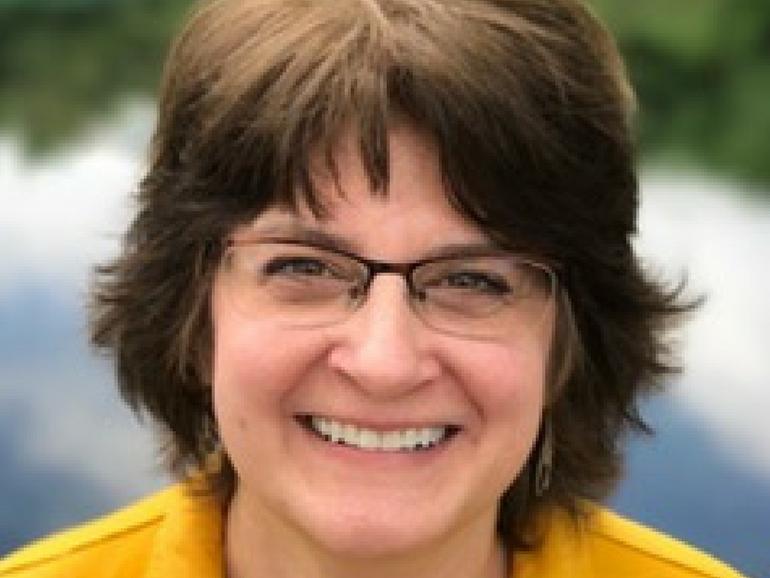 Teresa Jantz