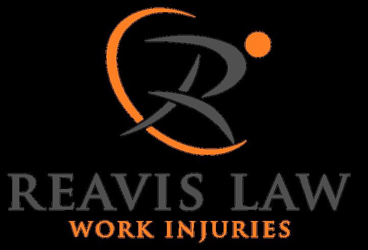 Reavis Law Firm, LLC