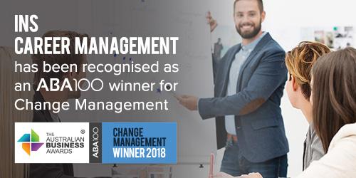 INS Career Management