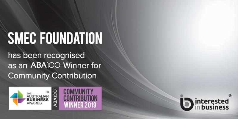 SMEC Foundation