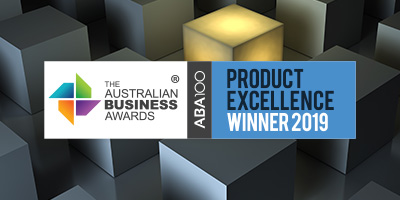 Product Excellence Awards 2019