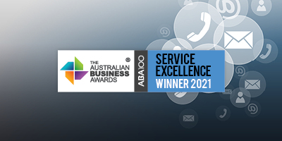 Customer Service Excellence Awards