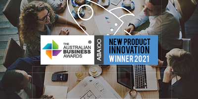 New Product Innovation 2021