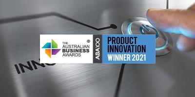 Product Innovation Awards 2021