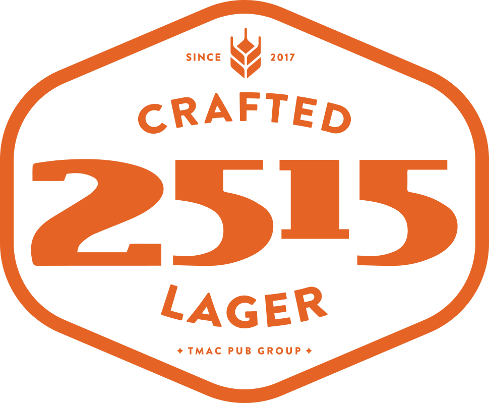 Crafted-2515-Lager-Logo
