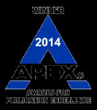 2014_-APEX-winner-logo1
