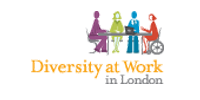 diversity_at_work