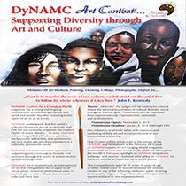 dynamc-art-contest-promotion