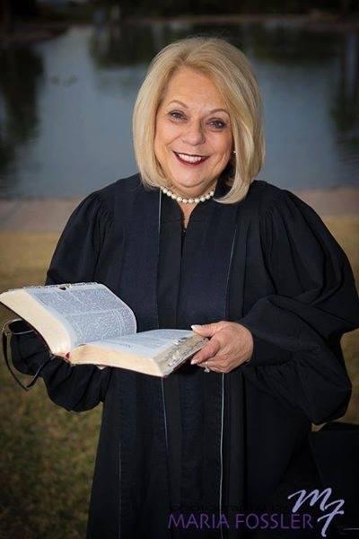 Rev Savannah