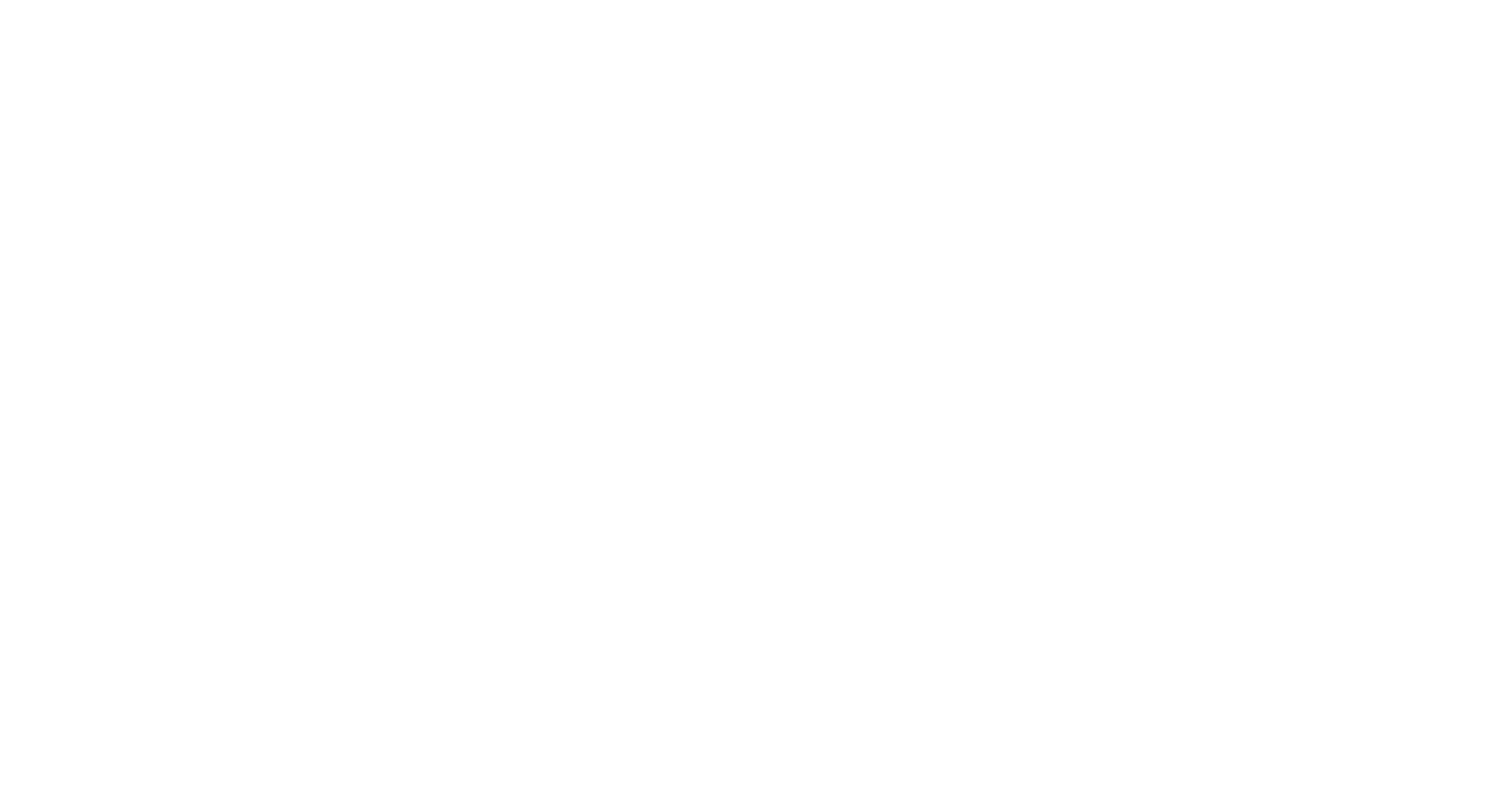 From Barefoot to Stilettos