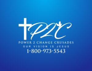 Power 2 Change Crusades with Pastor Jim Daugherty-01