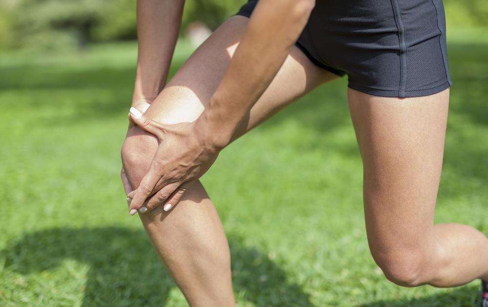 3 Things You Should Know About Meniscus Tears