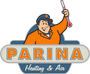 Parina Heating and Air
