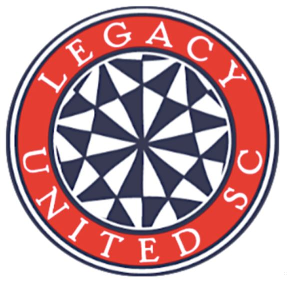 Legacy United Soccer Club