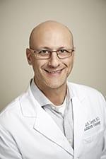 Dr. Levitt