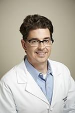 Dr. Nowlan