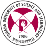 Research Institution