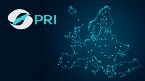 Open Letter to PRI Members – Fall 2020