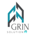 GRINSOLUTION Real Estate