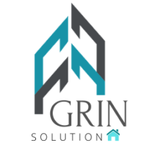 GRINSOLUTION Real Estate and Publicity