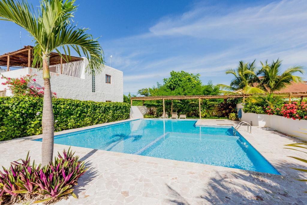 Residencial Ibiza Bavaro