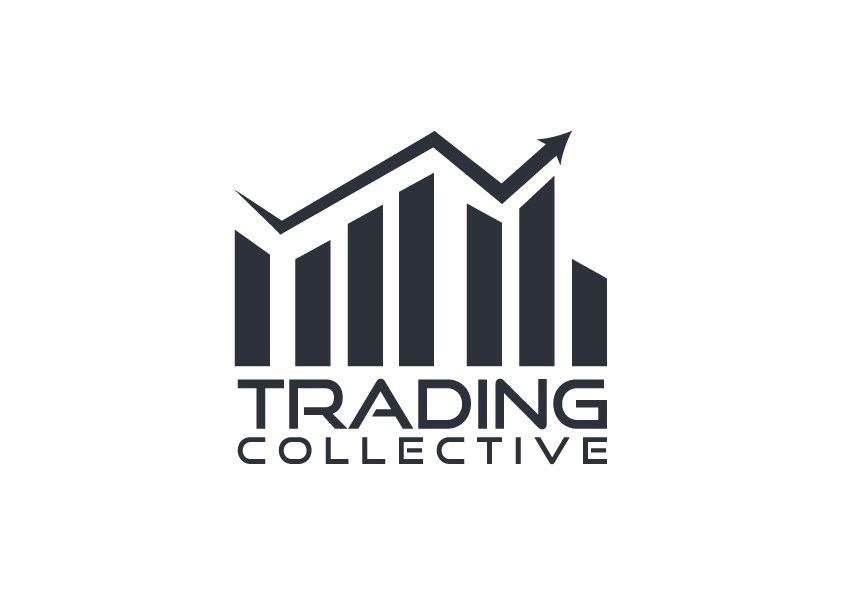 Trading Collective