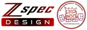 Z Spec Design