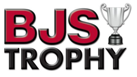 BJ'S Trophy