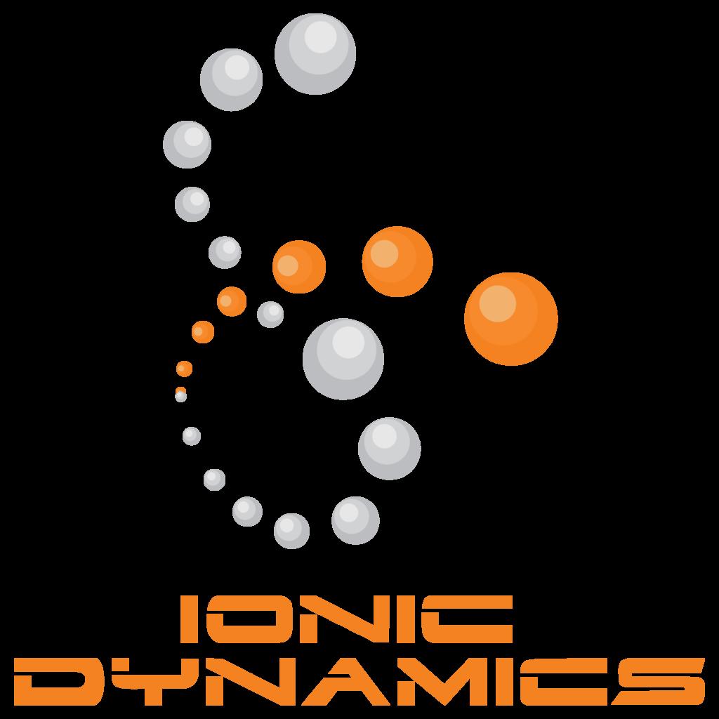 Ionic Dynamics